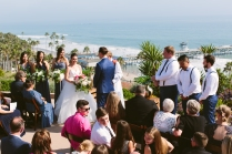 Casa-Romantica-Wedding-Brianna-Caster-and-co-Photographers-311