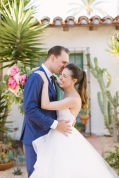 Casa-Romantica-Wedding-Brianna-Caster-and-co-Photographers-499