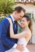 Casa-Romantica-Wedding-Brianna-Caster-and-co-Photographers-510