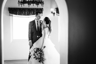 Casa-Romantica-Wedding-Brianna-Caster-and-co-Photographers-557