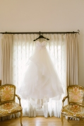 Casa-Romantica-Wedding-Brianna-Caster-and-co-Photographers-7
