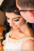 Orange-County-Wedding-Photography-Brianna-Caster-and-Co-Photographers-17