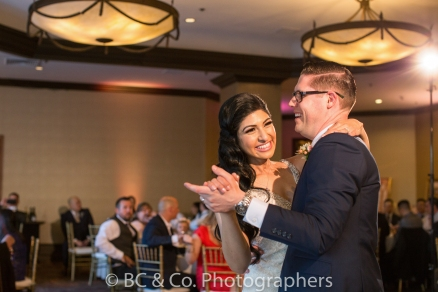Orange-County-Wedding-Photography-Brianna-Caster-and-Co-Photographers-21