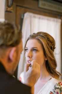 Orange-County-Wedding-Photography-Brianna-Caster-and-Co-Photographers-228