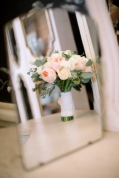 Orange-County-Wedding-Photography-Brianna-Caster-and-Co-Photographers-29