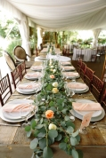 Orange-County-Wedding-Photography-Brianna-Caster-and-Co-Photographers-35