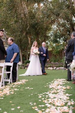 Orange-County-Wedding-Photography-Brianna-Caster-and-Co-Photographers-394