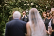 Orange-County-Wedding-Photography-Brianna-Caster-and-Co-Photographers-406