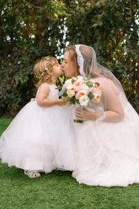 Orange-County-Wedding-Photography-Brianna-Caster-and-Co-Photographers-703