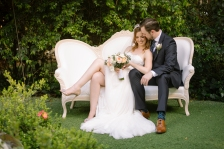 Orange-County-Wedding-Photography-Brianna-Caster-and-Co-Photographers-720