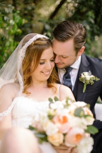 Orange-County-Wedding-Photography-Brianna-Caster-and-Co-Photographers-725