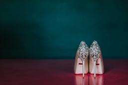 Vibiana-Wedding-Orange-County-Wedding-Photography-Brianna-Caster-and-Co-Photographers-128