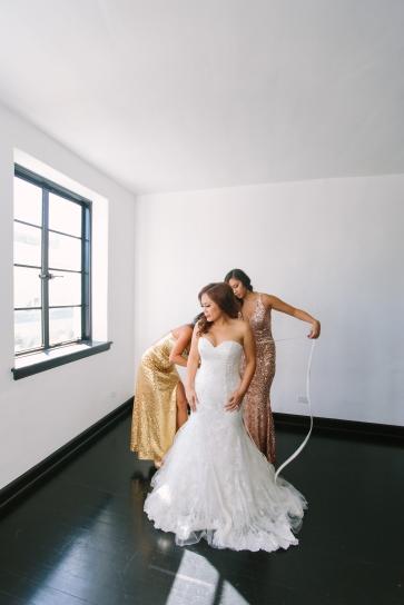 Vibiana-Wedding-Orange-County-Wedding-Photography-Brianna-Caster-and-Co-Photographers-186