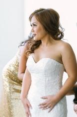 Vibiana-Wedding-Orange-County-Wedding-Photography-Brianna-Caster-and-Co-Photographers-196