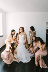 Vibiana-Wedding-Orange-County-Wedding-Photography-Brianna-Caster-and-Co-Photographers-214