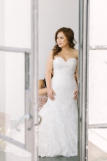 Vibiana-Wedding-Orange-County-Wedding-Photography-Brianna-Caster-and-Co-Photographers-235