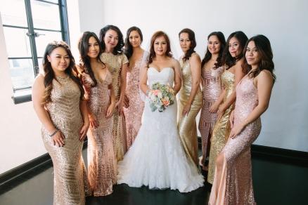 Vibiana-Wedding-Orange-County-Wedding-Photography-Brianna-Caster-and-Co-Photographers-244