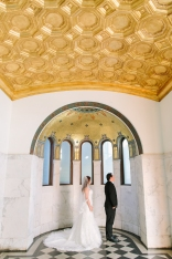 Vibiana-Wedding-Orange-County-Wedding-Photography-Brianna-Caster-and-Co-Photographers-270