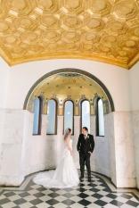 Vibiana-Wedding-Orange-County-Wedding-Photography-Brianna-Caster-and-Co-Photographers-274