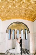 Vibiana-Wedding-Orange-County-Wedding-Photography-Brianna-Caster-and-Co-Photographers-280