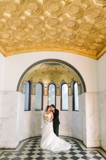 Vibiana-Wedding-Orange-County-Wedding-Photography-Brianna-Caster-and-Co-Photographers-300