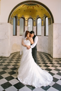 Vibiana-Wedding-Orange-County-Wedding-Photography-Brianna-Caster-and-Co-Photographers-308