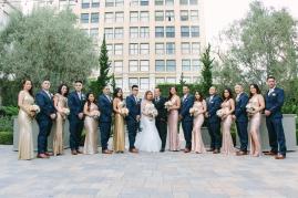 Vibiana-Wedding-Orange-County-Wedding-Photography-Brianna-Caster-and-Co-Photographers-374