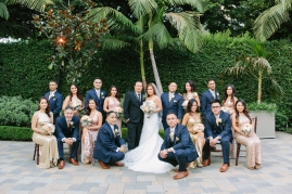 Vibiana-Wedding-Orange-County-Wedding-Photography-Brianna-Caster-and-Co-Photographers-389