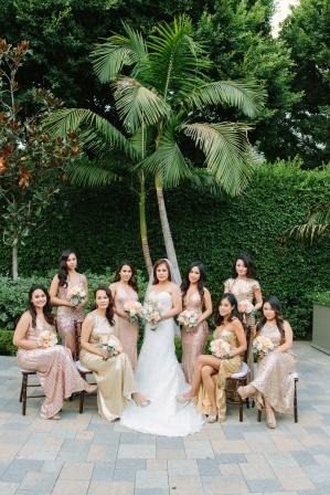 Vibiana-Wedding-Orange-County-Wedding-Photography-Brianna-Caster-and-Co-Photographers-393