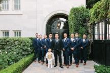 Vibiana-Wedding-Orange-County-Wedding-Photography-Brianna-Caster-and-Co-Photographers-467