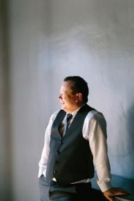 Vibiana-Wedding-Orange-County-Wedding-Photography-Brianna-Caster-and-Co-Photographers-49