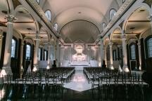 Vibiana-Wedding-Orange-County-Wedding-Photography-Brianna-Caster-and-Co-Photographers-496