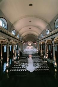 Vibiana-Wedding-Orange-County-Wedding-Photography-Brianna-Caster-and-Co-Photographers-513