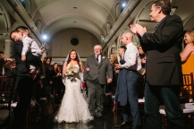 Vibiana-Wedding-Orange-County-Wedding-Photography-Brianna-Caster-and-Co-Photographers-584