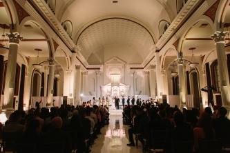 Vibiana-Wedding-Orange-County-Wedding-Photography-Brianna-Caster-and-Co-Photographers-589