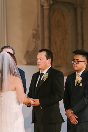 Vibiana-Wedding-Orange-County-Wedding-Photography-Brianna-Caster-and-Co-Photographers-627