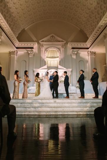 Vibiana-Wedding-Orange-County-Wedding-Photography-Brianna-Caster-and-Co-Photographers-632