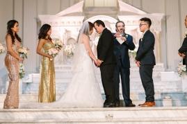 Vibiana-Wedding-Orange-County-Wedding-Photography-Brianna-Caster-and-Co-Photographers-651