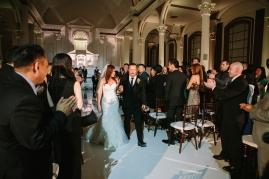 Vibiana-Wedding-Orange-County-Wedding-Photography-Brianna-Caster-and-Co-Photographers-666