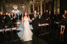Vibiana-Wedding-Orange-County-Wedding-Photography-Brianna-Caster-and-Co-Photographers-669