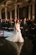 Vibiana-Wedding-Orange-County-Wedding-Photography-Brianna-Caster-and-Co-Photographers-670