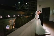 Vibiana-Wedding-Orange-County-Wedding-Photography-Brianna-Caster-and-Co-Photographers-718