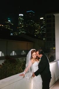 Vibiana-Wedding-Orange-County-Wedding-Photography-Brianna-Caster-and-Co-Photographers-719