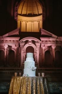 Vibiana-Wedding-Orange-County-Wedding-Photography-Brianna-Caster-and-Co-Photographers-752