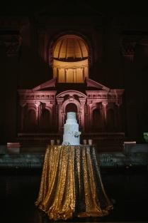 Vibiana-Wedding-Orange-County-Wedding-Photography-Brianna-Caster-and-Co-Photographers-754