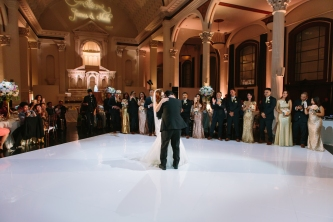 Vibiana-Wedding-Orange-County-Wedding-Photography-Brianna-Caster-and-Co-Photographers-803
