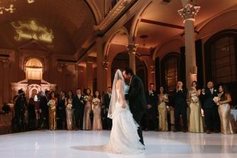 Vibiana-Wedding-Orange-County-Wedding-Photography-Brianna-Caster-and-Co-Photographers-811
