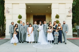 Orange-County-Wedding-Photographer-Brianna-Caster-And-co-Photographers-15