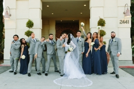 Orange-County-Wedding-Photographer-Brianna-Caster-And-co-Photographers-16