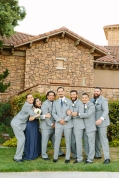 Orange-County-Wedding-Photographer-Brianna-Caster-And-co-Photographers-17